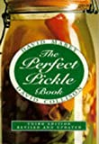 The Perfect Pickle Book, David Mabey and David Collison, 0563370688