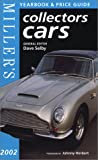 Collectors Cars, Dave Selby, 1840004401