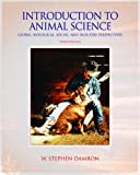 img - for Introduction to Animal Science: Global, Biological, Social and Industry Perspectives (3rd Edition) book / textbook / text book