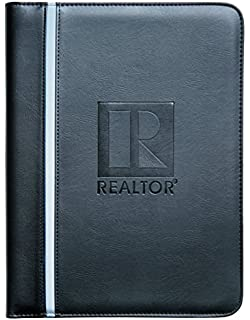 Amazon real estate magnet notepads with a peel and stick real estate agent portfolio colourmoves