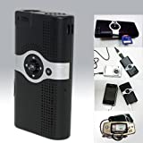 NEW! PP003 Portable Pocket Projector Picture