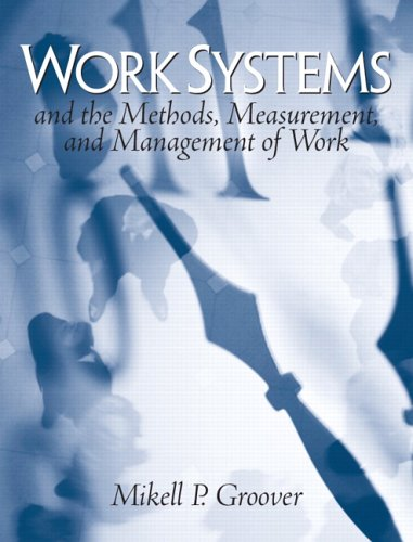 Pdfdownload work systems the methods measurement management of pdfdownload work systems the methods measurement management of work by mikell p groover fullebook isaghfksfia65 fandeluxe Gallery