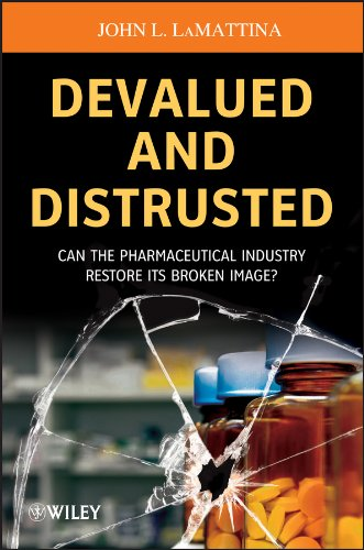 devalued-and-distrusted-can-the-pharmaceutical-industry-restore-its-broken-image