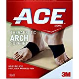 Ace Heel Supports - Best Reviews Guide