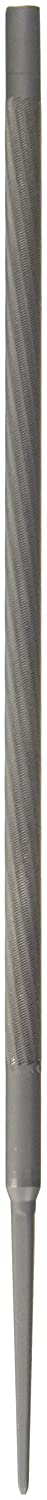 Oregon 70501 1/4 by 8-Inch Round Saw File, 12-Pack
