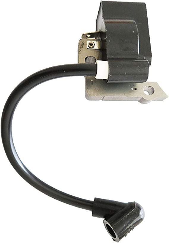 Ignition Coil for Homelite Ryobi PS02762 4306401 308064001 850080001 RY30000 RY52001 UT08542 UT20042 XSPANDER