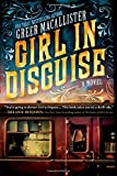 Image of Girl in Disguise