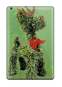 All Green Corp's Shop High Quality Christmas 55 Tpu Case For Ipad Mini 2