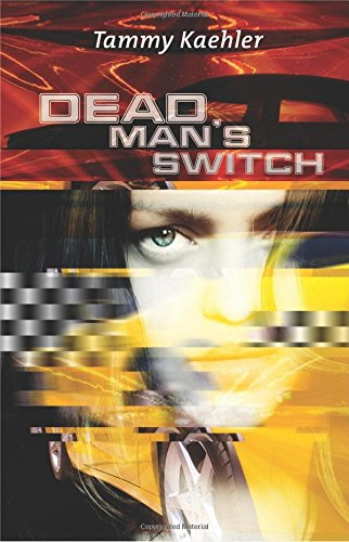 Dead Man's Switch: A Kate Reilly Mystery (Kate Reilly Mysteries) ()