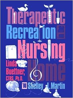 Descargar Utorrent Android Therapeutic Recreation In The Nursing Home Gratis Epub