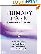 Primary Care - E-Book