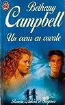 Un coeur en cavale par Campbell