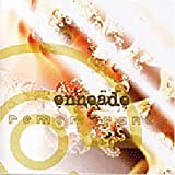 Remembrance by ENNEADE (2005-12-16)
