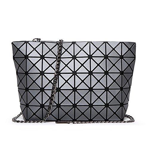 Isabella Fiore Designer Handbag - 7