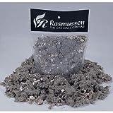 Rasmussen Ember Magic Embers And Vermiculite - 6 Oz. Bag