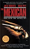 The Mexican, Robert Westbrook, 0451409949