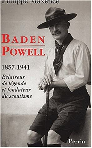 En ligne Baden Powell pdf, epub ebook