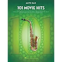 Amazon Best Sellers: Best Saxophone Songbooks