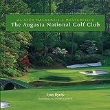 The Augusta National Golf Club, Stan Byrdy, 1587262584