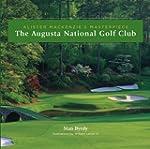 The Augusta National Golf Club: Alist...