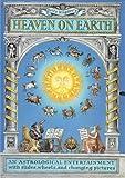 Heaven on Earth, Fritz Wegner, 082121957X