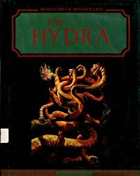 The Hydra (Monsters of Mythology)