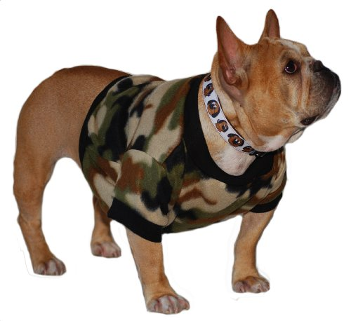 french bulldog clothes for dogs - 9