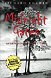 Midnight Gates, Richard Corwin, 1460919475