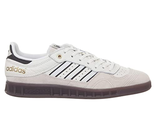 scarpe adidas liga