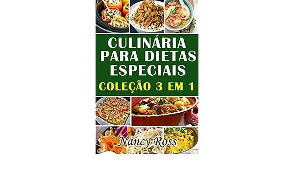 Polenta dieta cetogenica