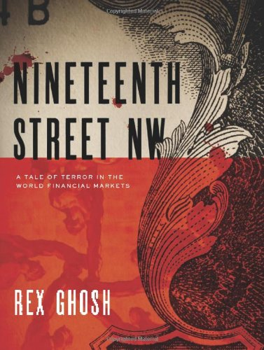 Download Nineteenth Street NW pdf