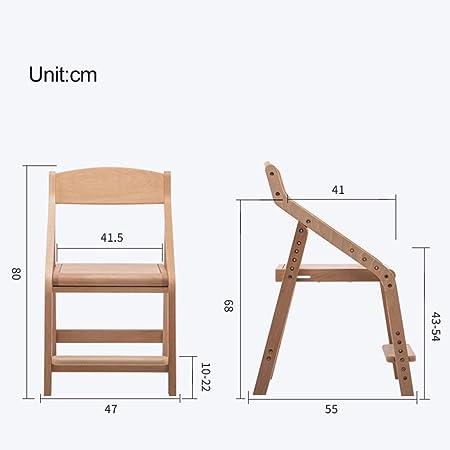 Amazon.com: Indoor Furniture Kids Furniture Desk Chairs ...