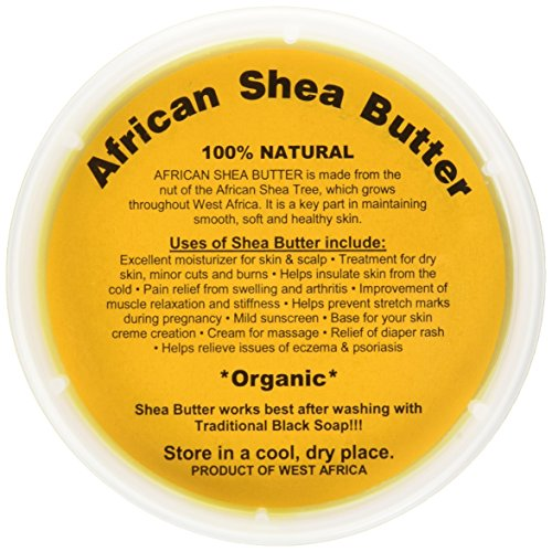 Buy way to get rid of white stretch marks