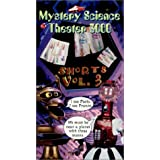 Mystery Science Theater 3000 - Shorts Vol. 3