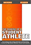 The Making of a Student Athlete