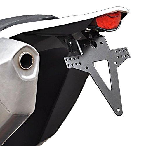 Support de Plaque KTM 690 SMC/ R 14-16 MP