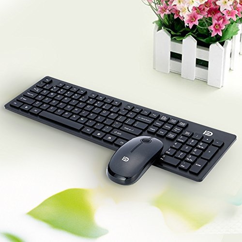 Best Quiet Wired Keyboard : silent keyboard wireless ~ Vivirlamusica.com Haus und Dekorationen