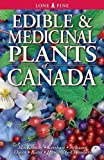 Edible and Medicinal Plants of Canada