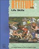 Life Skills, Dirk de Vries, 188910843X