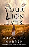 Your Lion Eyes (Alphaville)