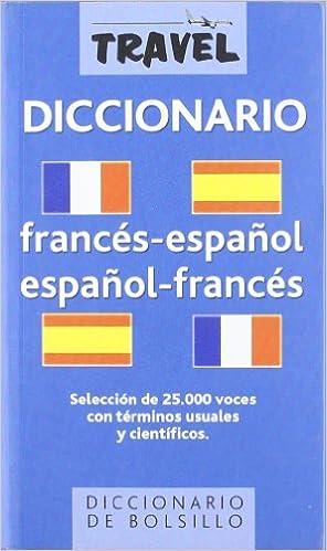 Travel Dº Frances Descargar Epub Gratis