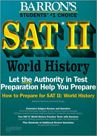 Sat subject tests | Website To Download Free Pdf Books