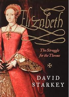 Share your Age elizabeth genius golden i queen virgin not