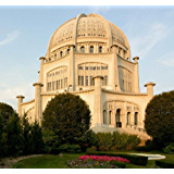 The Splendour Of God: BEING EXTRACTS FROM THE SACRED WRITINGS OF THE BAHA'IS