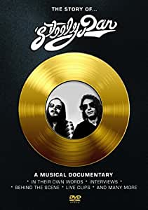 Steely Dan - Do It Again: The Story Of