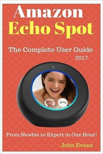 Eurolite led ml-56 rgb spot user manual.