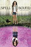 """""""Spell Bound (Hex Hall)"""" av Rachel Hawkins"""