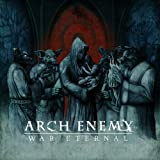 : Arch Enemy - War Eternal