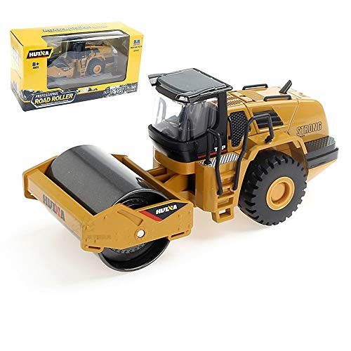 Ailejia 1/50 Scale Diecast Articulated Dump Truck Alloy for sale  Delivered anywhere in USA