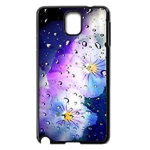 Custom Case for Samsung Galaxy Note 3 N9000 - crystal ( WKK-R-504724 )